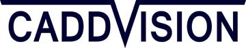 Website door caddVision bouwwebsites